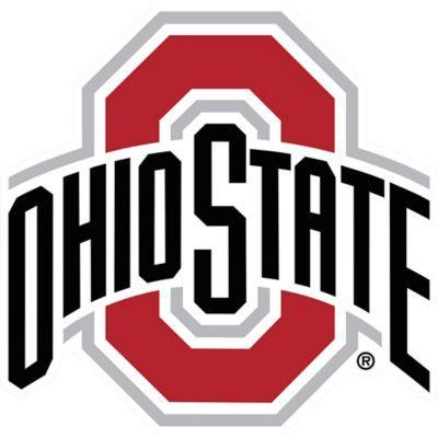 Ohio State Buckeyes Sign
