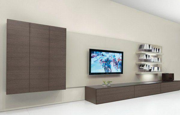 Design Tv Mobel ~ Custom design milan hifi möbel custom design tv möbel hifi racks