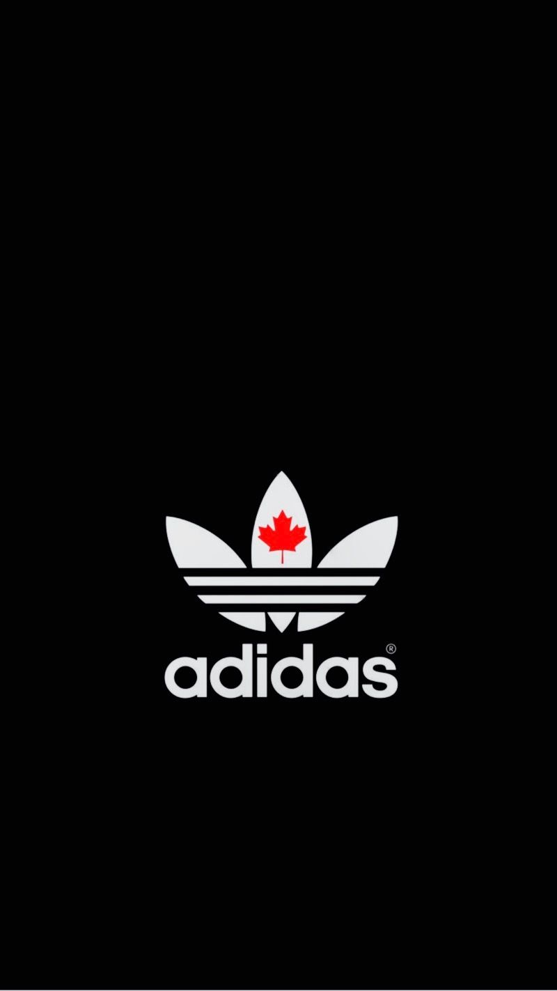 #adidasforever. Adidas DesignAdidas LogoMens XlOriginals CollectionMysteryInfantsHoodySweatshirt