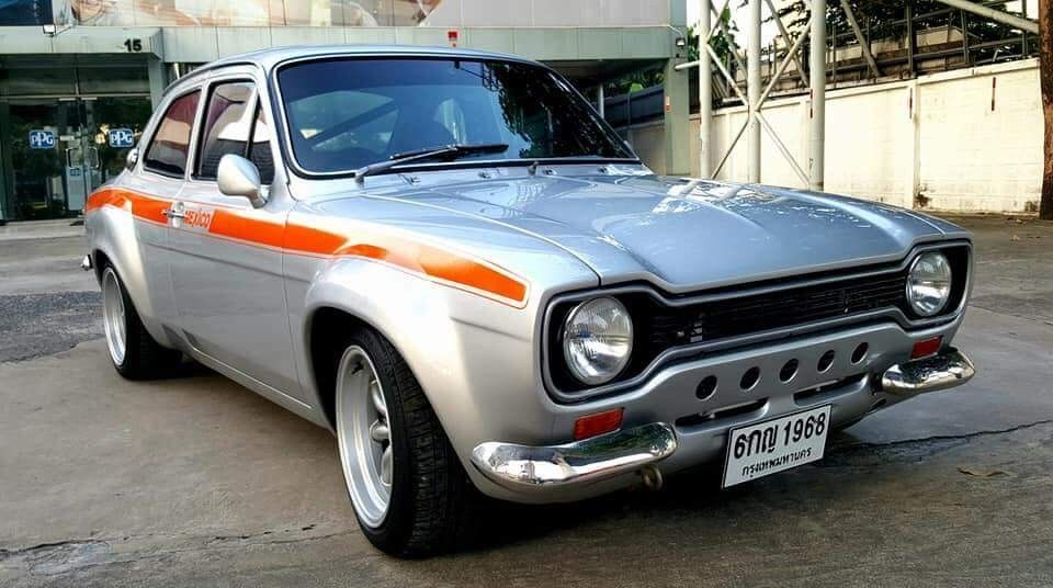 Pin On Old School Fords
