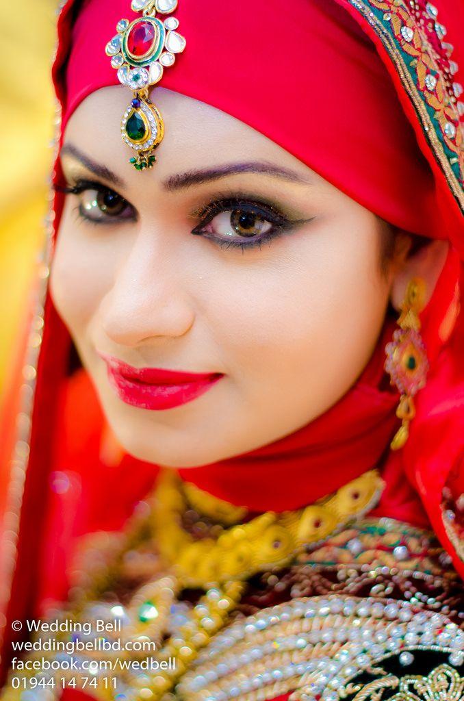 Sonya Jehan Hijab
