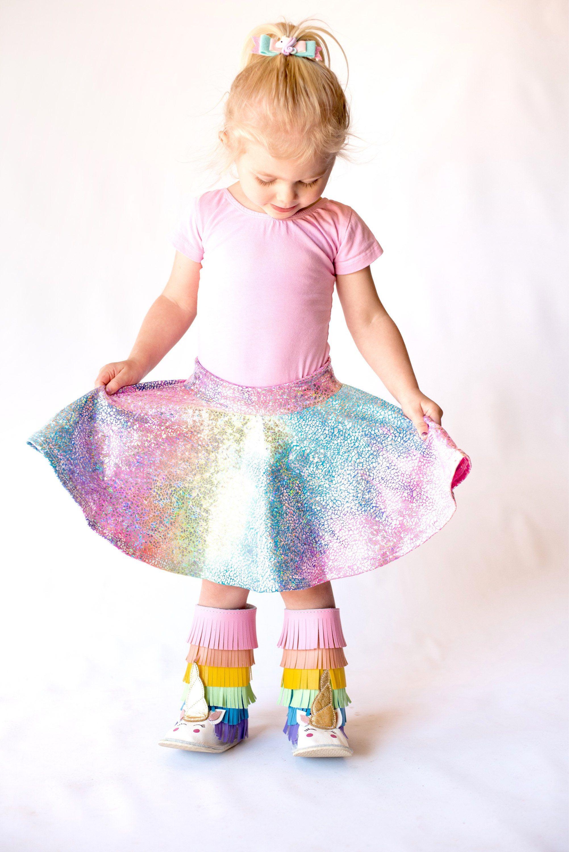 kids boho fringe booties Rainbow fringe boots with rubber sole