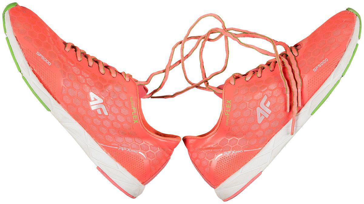 4f Pasaz 2 Buty Do Biegania Puma Fierce Sneaker High Top Sneakers Top Sneakers