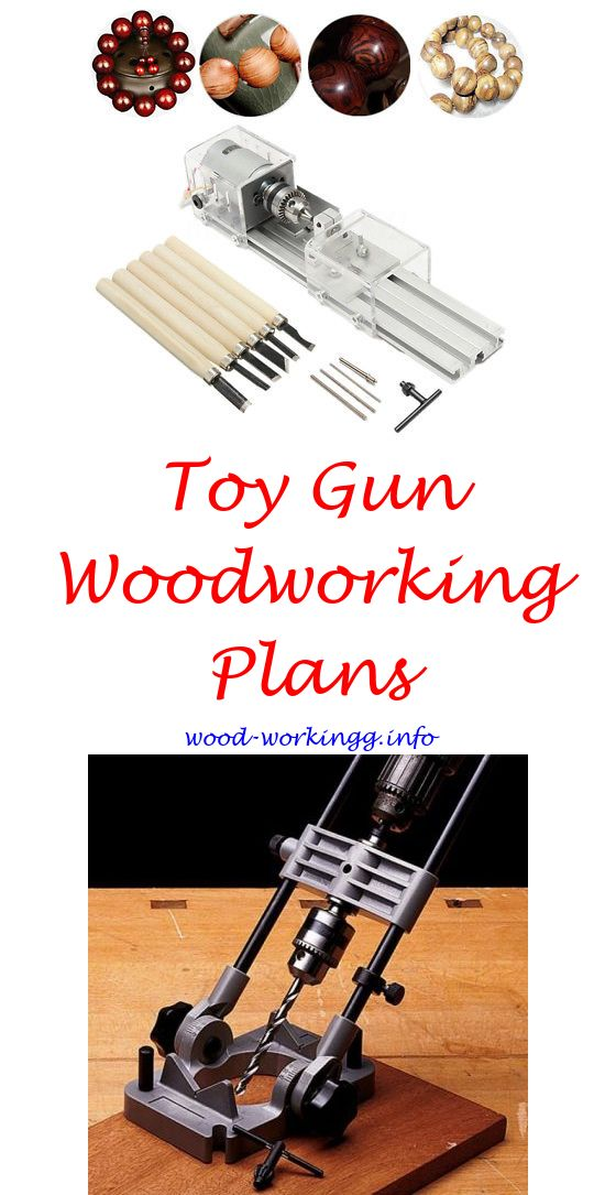 woodworking plans for quilting frame - rolling pin woodworking plans ...