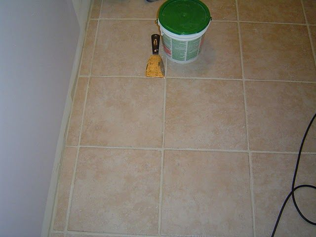 Top 25 ideas about Tiling on Pinterest   Ceramics  Grouting tile and  Porcelain tiles. Top 25 ideas about Tiling on Pinterest   Ceramics  Grouting tile