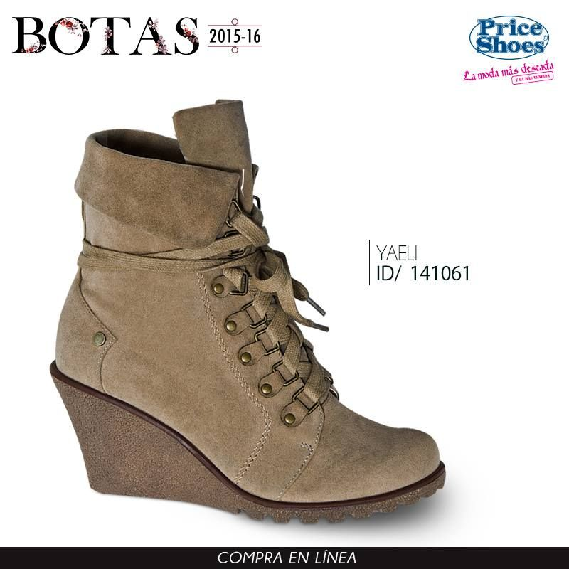 Botines en tono arena.  #outfit #fresh #style #girl #sweet #fashion look #itgirl #fashionable #shoes #casual #streetstyle #style #black #camel