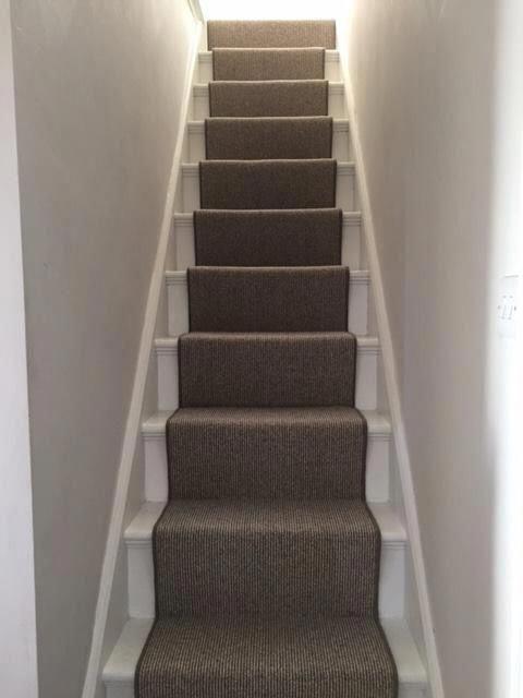 Best How Much Do Carpet Runners Cost Carpetrunner10Ft Stair 640 x 480