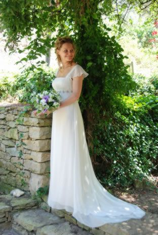 Google ergebnis f r for Period style wedding dresses