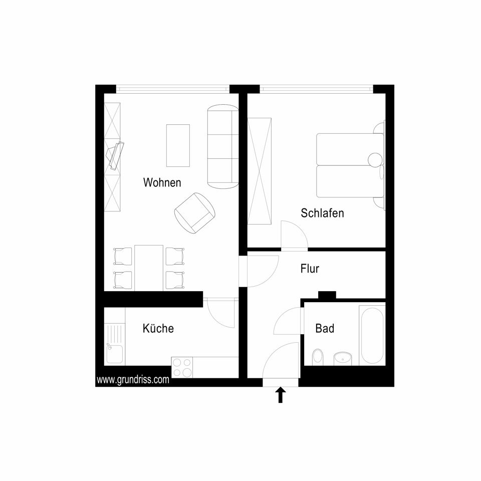 East Germany Apartment Floor Plan This Compactness Is Japanese Danchi Die Original Ddr Fliesen Ei Apartment Floor Plan Floor Plans Apartment Plans