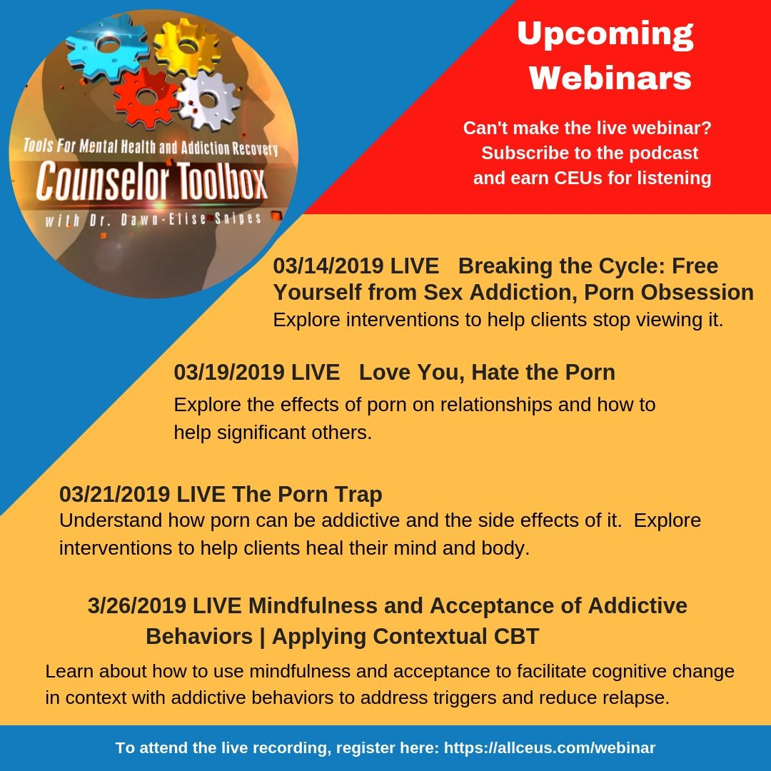 Pin on general counseling & therapy pins