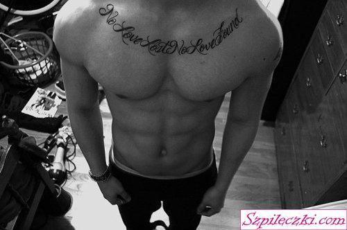 No Love Lost No Love Found Drug Tattoos Tattoos Lost Love