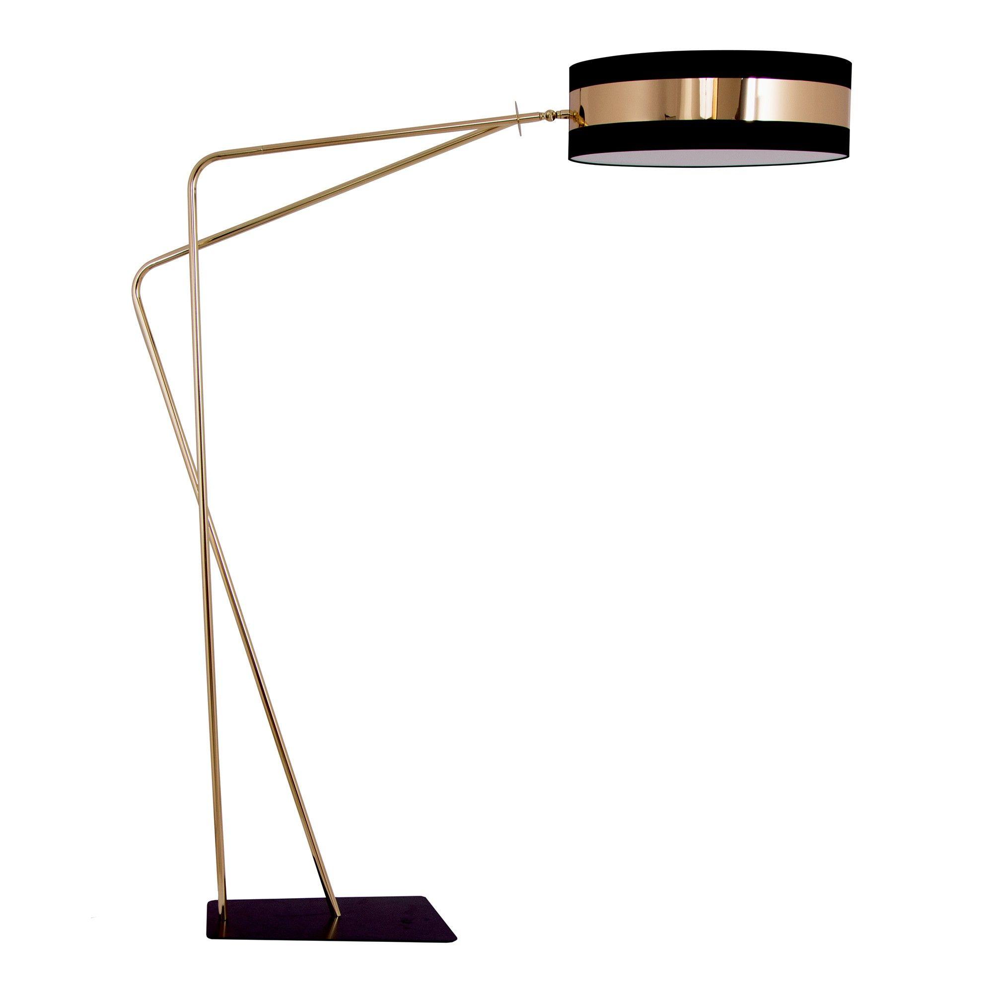 Pin By 中山市横栏镇琪威灯饰 On Floor Lamps Lamp Floor Standing Lamps Standing Lamp