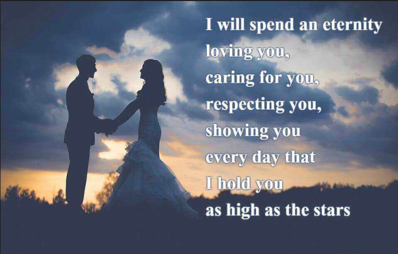 3rd Love Anniversary Quotes For Girlfriend Anniversary Quotes For Her Anniversary Quotes For Girlfriend Anniversary Quotes