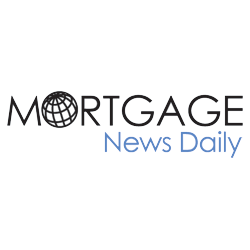 Welcome Back To Mortgagemonday Keep Those Rates In Your