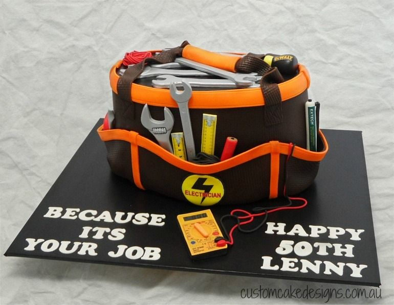 317 best Cakes for Men images on Pinterest Biscuits Cakes and