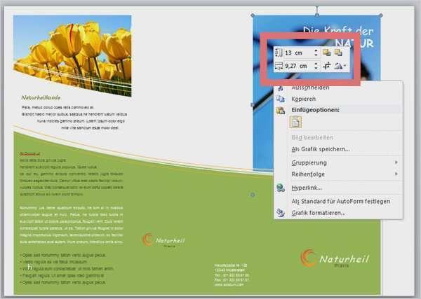 44 Angenehm Flyer Vorlagen Kostenlos Sie Konnen Einstellen In Ms Word In 2020 Flyer Vorlage Flyer Microsoft Word