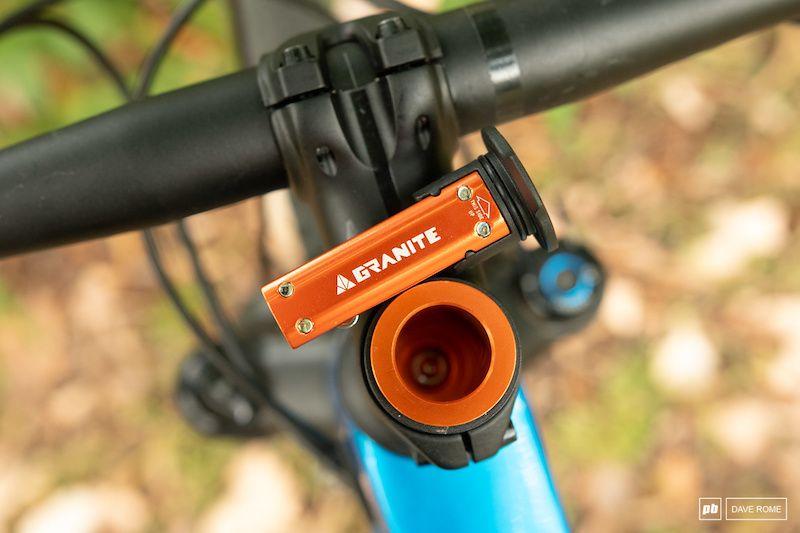 Pin On Bike Design