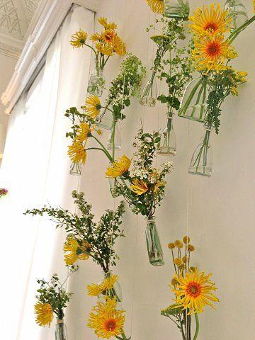 Content Event Flowers Entertaining Decor Nature Wedding