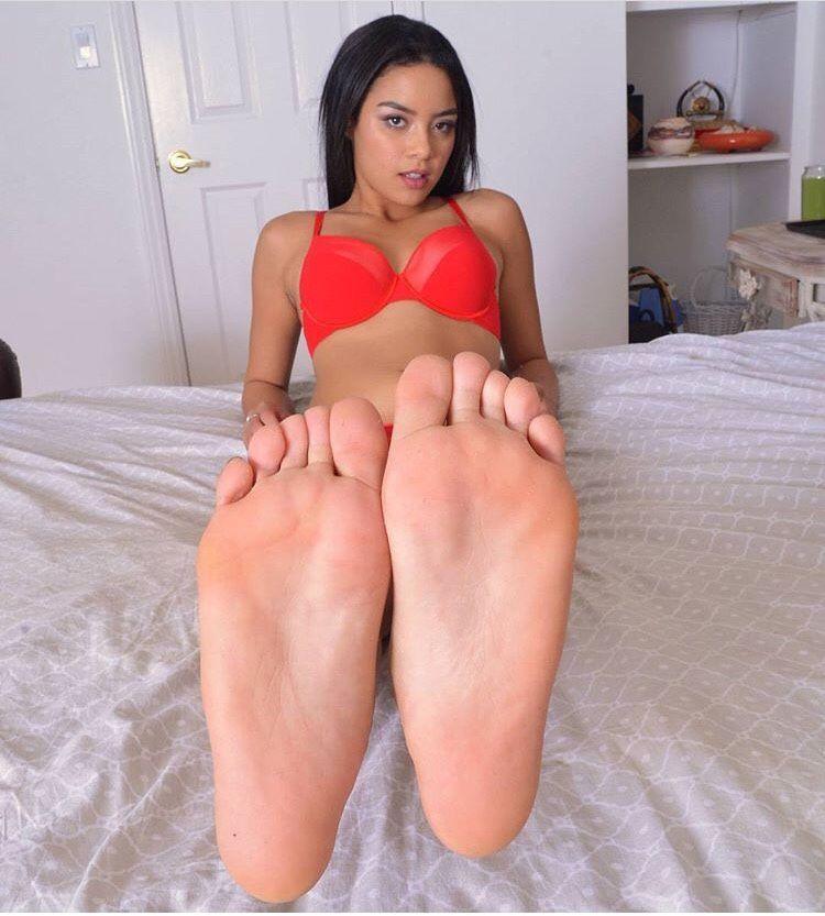 Desi sex videos free online