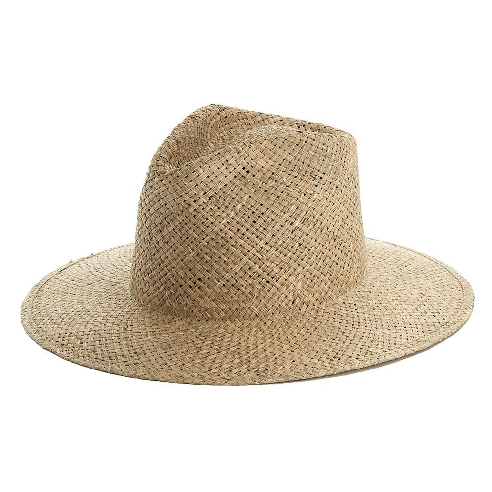 8072a8ddfad Fawn | currently coveting | Hats, Fashion, How to wear