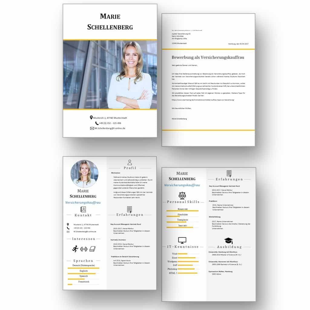 Firmen Sehen An Der E Mail Bewerbung Ob Sich Bewerber Fur Die Moderne Burokommunikation Qualifizieren 13 Tipp Lebenslauf Tipps Lebenslauf Lebenslauf Download