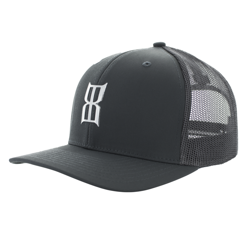 brand new 7c964 1f37b Shop Online with FREE SHIPPING!!! Don t miss this Bex KLAFKYN Cap