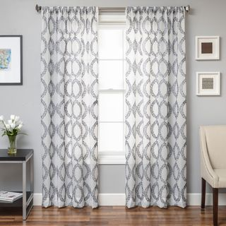 d7d06cfdc6f6f7af1c22f032fbaddb26 - Better Homes And Gardens Ivy Kitchen Curtain Set