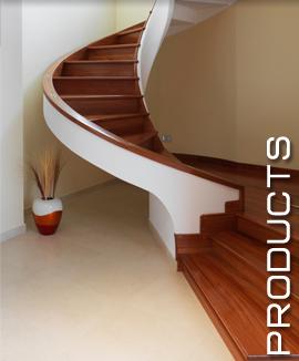 Gigacrete   the Eco alternative to drywall   eco products