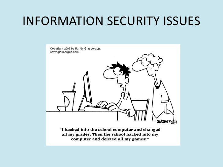 Pin by Midlothian Web Solutions on Web Humor | Tech humor