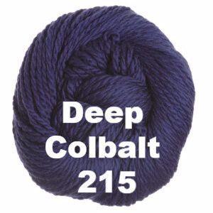 Cascade 128 Superwash Yarn