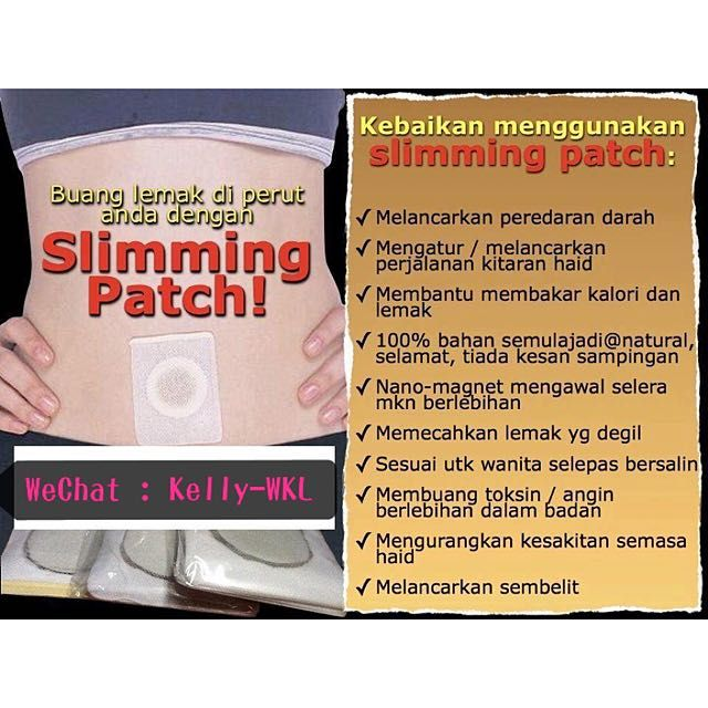 Lose weight not mind