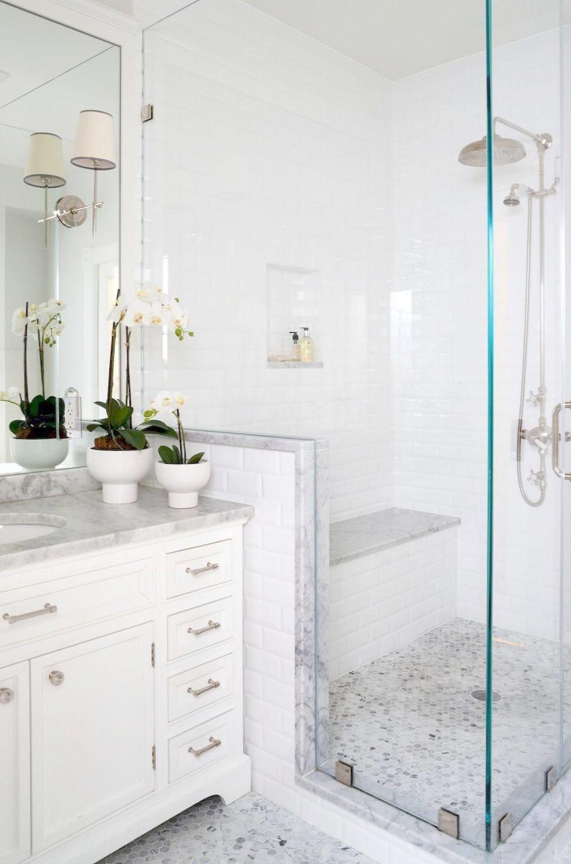 Bathroom Tiles Pictures For Small Bathroom Under Bathroom Vanities Pompano Beach Also Bathroom Small Master Bathroom Master Bathroom Makeover Bathroom Interior
