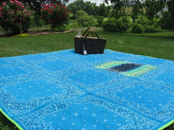 Image Result For Large Picnic Blankets