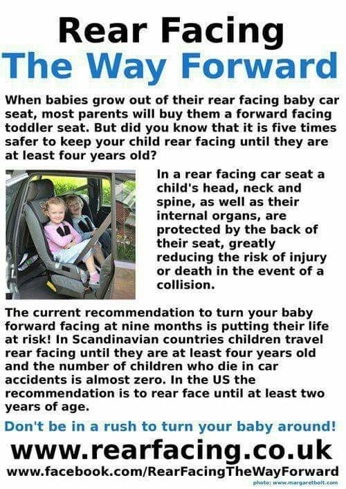 Pin by Lyndsey Green on Extended Rear Facing | Pinterest | Car seat ...