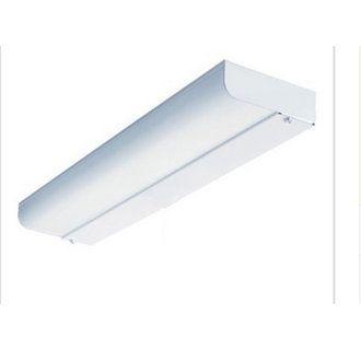 Lithonia Lighting Cuc8 15 120 Lp S1 Build Com Lithonia Lighting Flourescent Light Lithonia