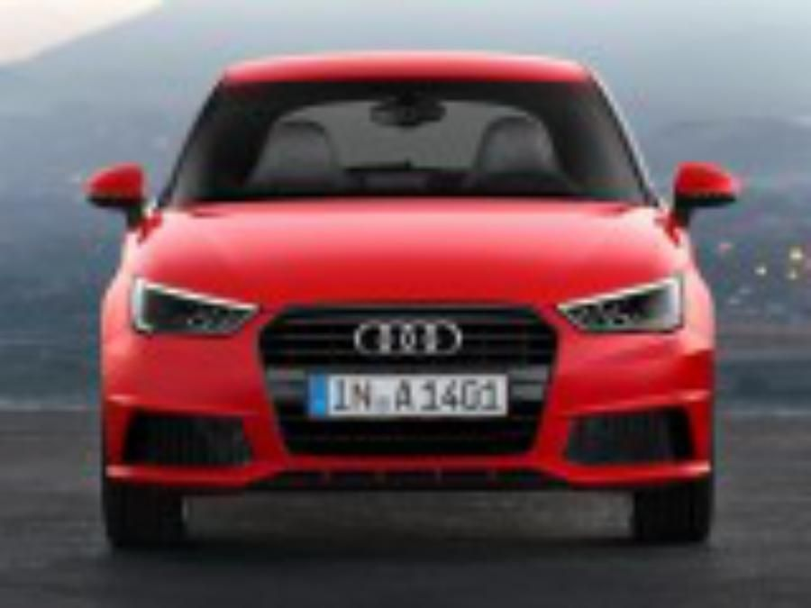 audi a1 2019 2020 restyling the small hatchback audi a1 pinterest. Black Bedroom Furniture Sets. Home Design Ideas