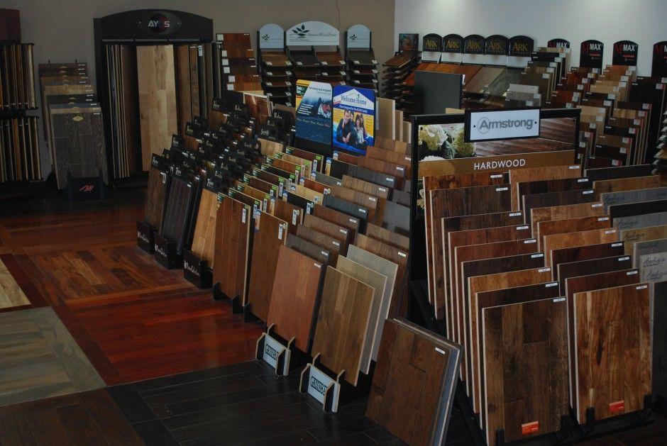 Wholesale Woodfloor Warehouse Flooring, Warehouse, Hardwood