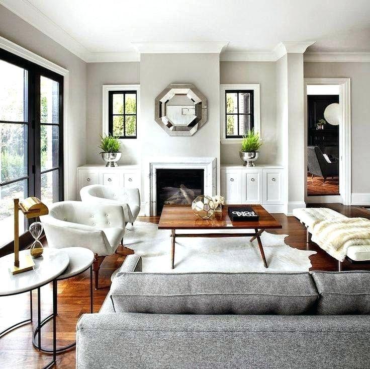 Image Result For Modern Living Room Living Room Grey