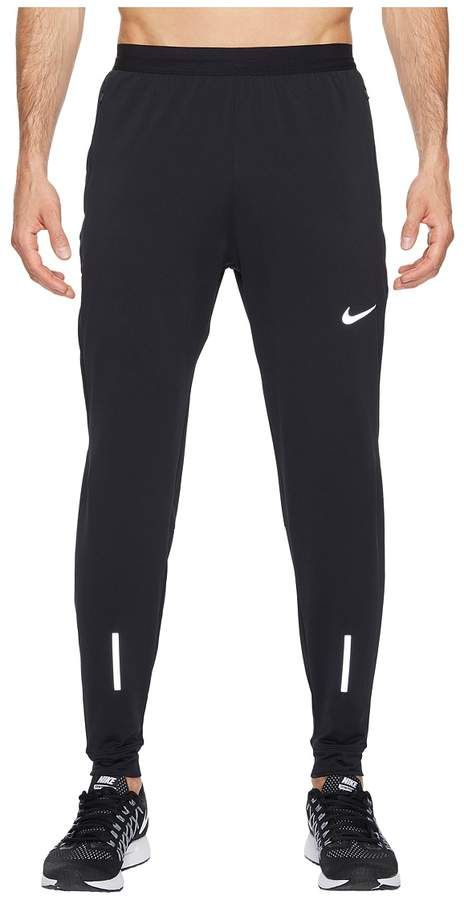 5330d9db Nike Dry Phenom Running Pant Men's Workout | Style in 2019 | Mens ...