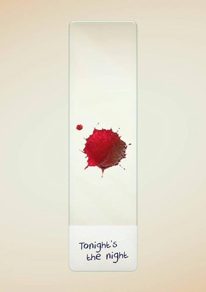 Dexter Dexter Poster Dexter Wallpaper Dexter