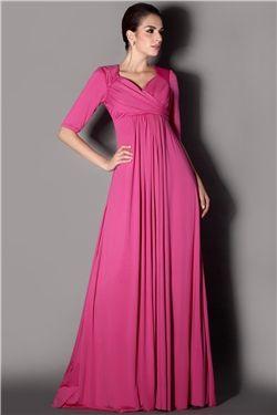 Comprar vestidos de noche al por mayor