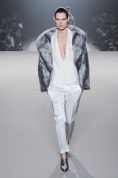 Alexander Wang Fall/Winter 2013