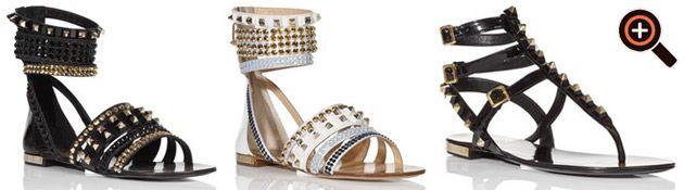 Philipp Plein Schuhe – Herren   Damen Designer Sneaker High Top – Sale    Outlet Sneaker 11a55d6d52