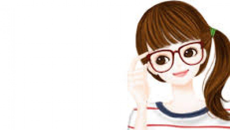Fantastis 30 Gambar Kartun Lucu Korea Di 2020 Kartun Gambar Kartun Lucu
