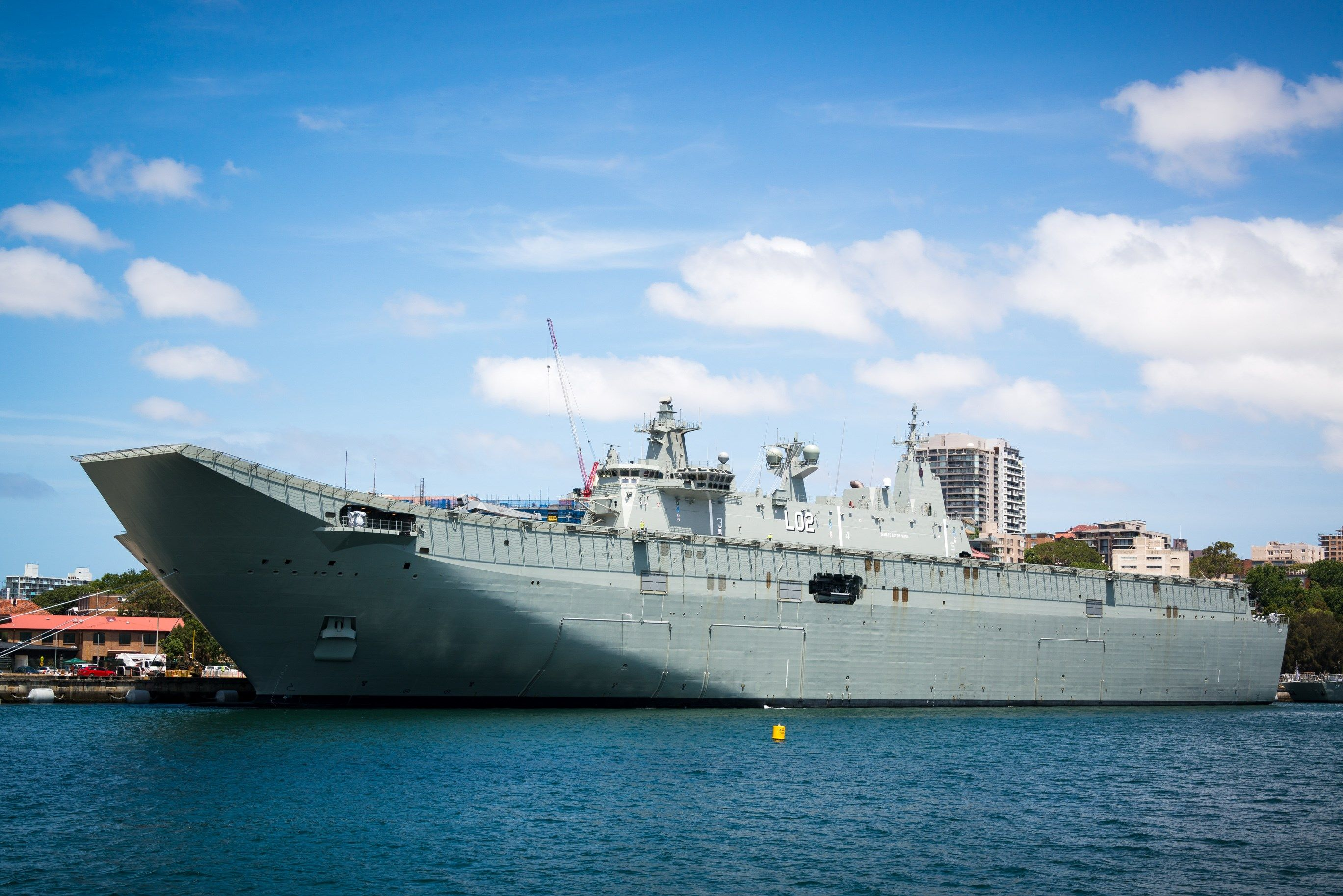 Unfortunately Sydney Harbor Is A Busy So Its Usually Only For Special Occasions They Dock In Maybe Once Every Five Years Or