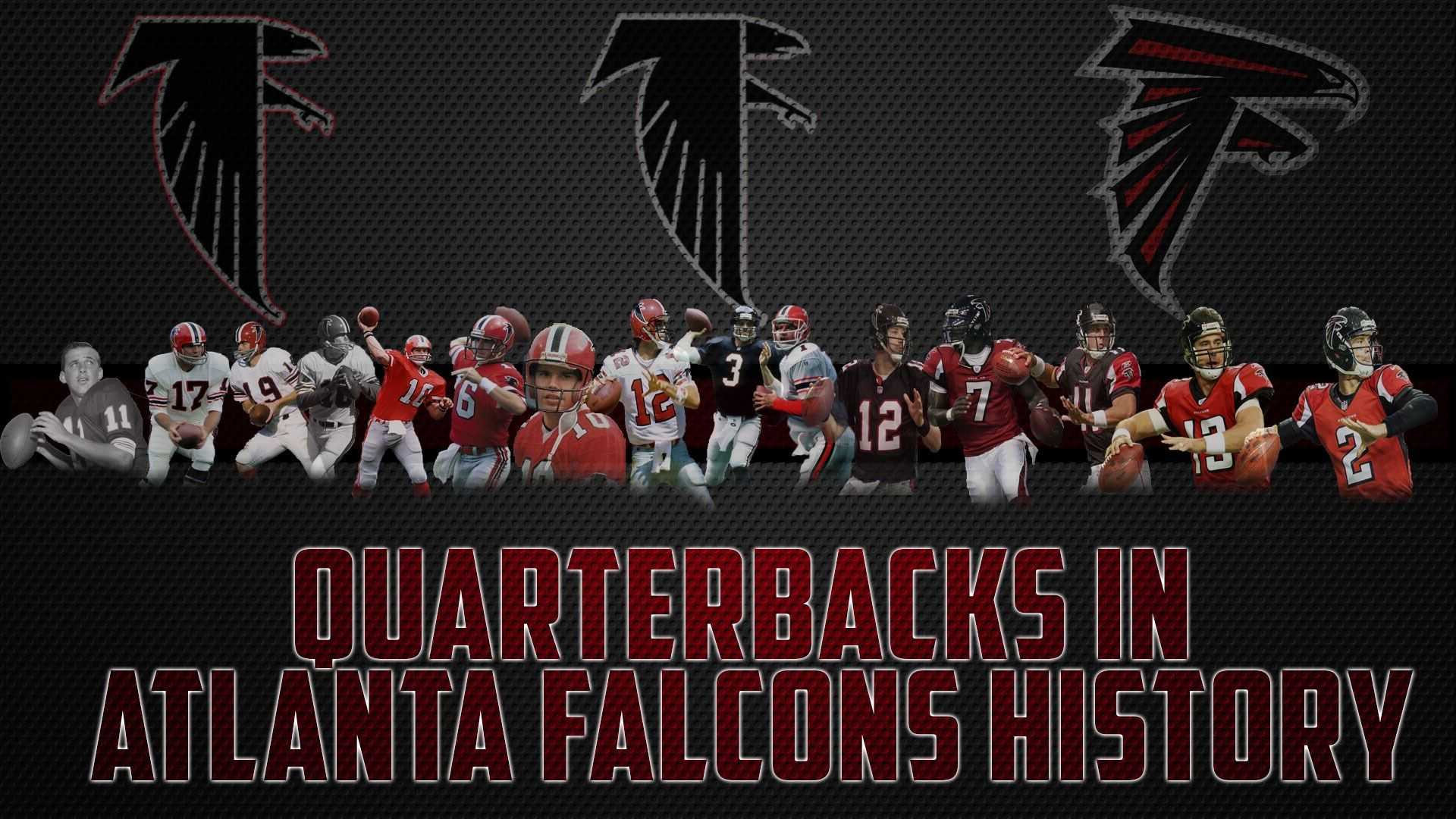 Cool atlanta falcons wallpaper logo ololoshenka pinterest voltagebd Images