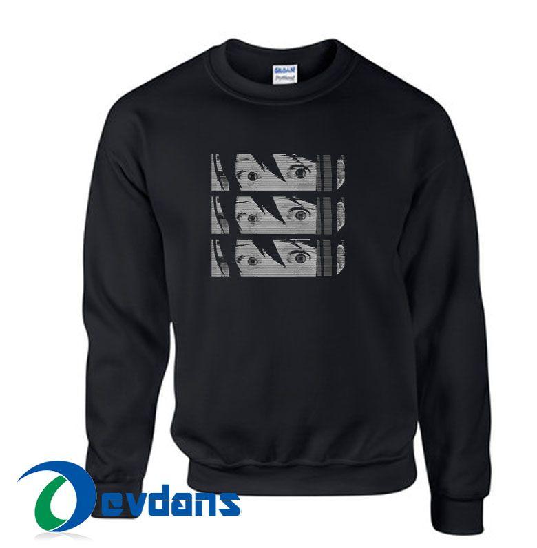 f1a588dace2 Monika Doki Doki Sweatshirt Unisex Adult Size S to 3XL #gucci #sweatshirts # sweatshirt #sweater #sweaters #cheapsweater #cheapsweatshirt #cheapgucci # jumper ...