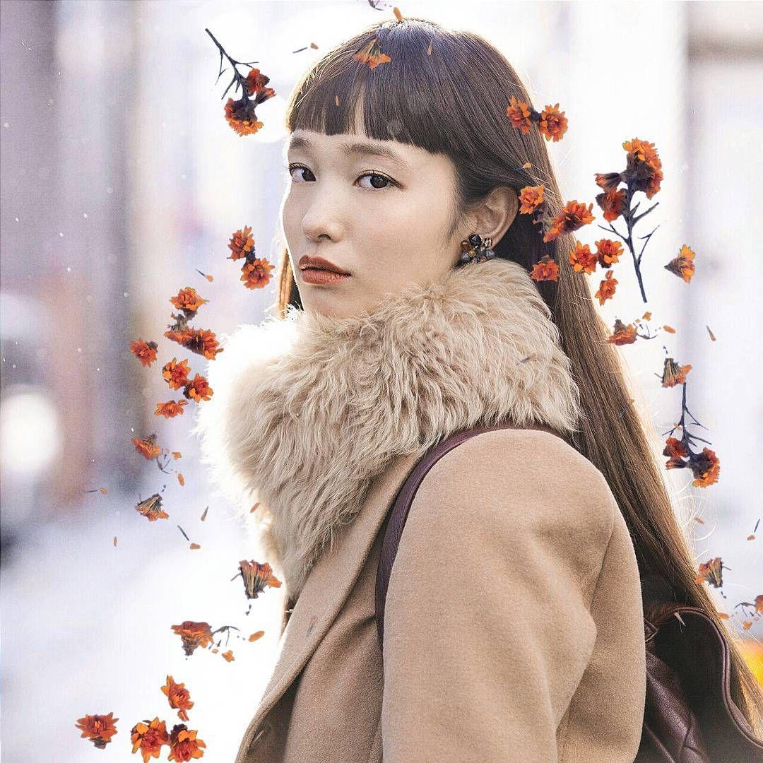 Yuka Mannami