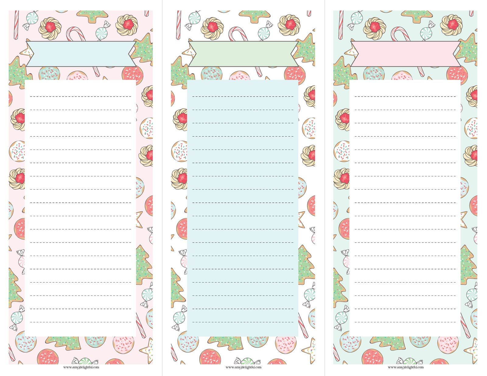 Hi Friends Well It S Official We Are On The Count Down To Christmas And If Yo Printable Scrapbook Paper Bullet Journal Stickers Printable Stationery