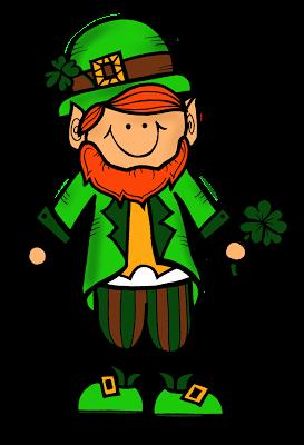free little leprechaun clipart snatch him up personal and rh pinterest co uk leprechaun clipart free black and white Free Irish Clip Art
